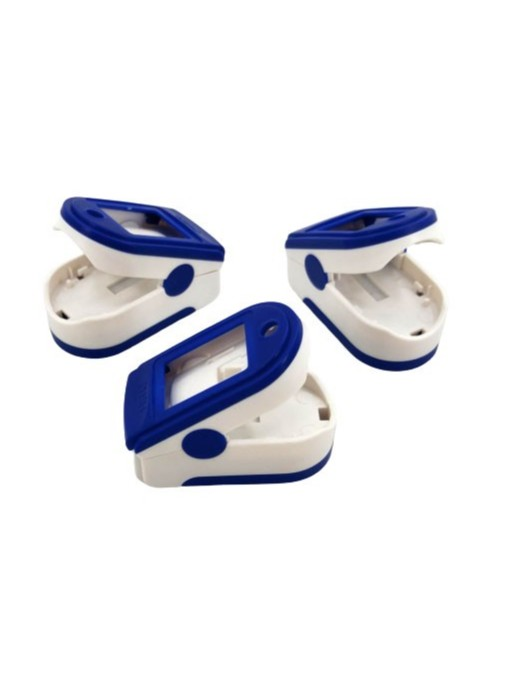 心率测试仪双色模具注塑加工
