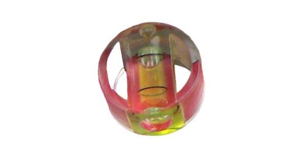 注塑产品生产时出现气泡,该怎么解决