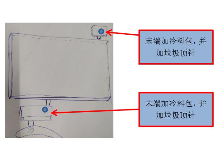 东莞市塑料注塑加工厂模具设计改动