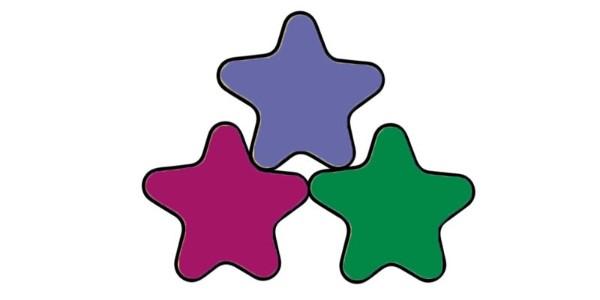 泛谈CMF产品设计中,色差仪的应用