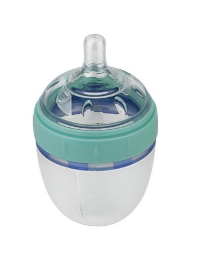 液态硅胶-奶瓶液态硅胶加工