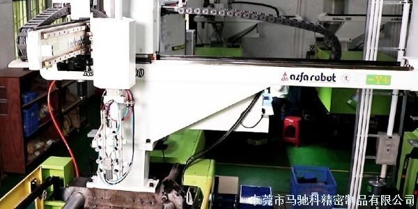 塑胶模具厂新型吸奶器有哪些不同?