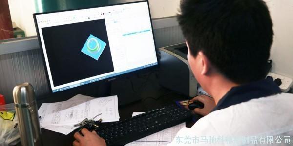 模具制造厂家IQC的工作内容