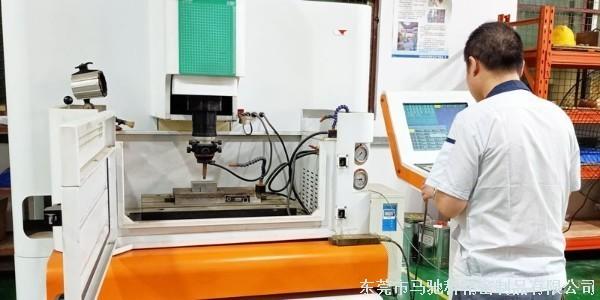 模具加工厂家分享使用检具的注意事项