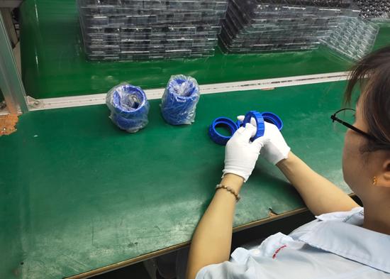 东莞市美容仪器厂商检测