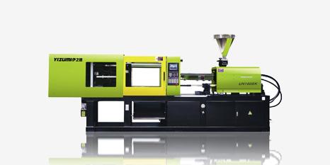 液态硅胶-160吨液态硅胶注塑机