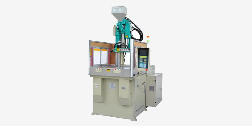 液态硅胶-250吨液态硅胶注塑机