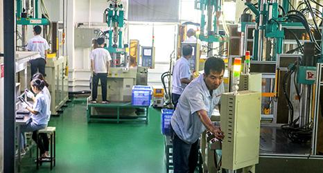 液态硅胶-硅胶制品厂