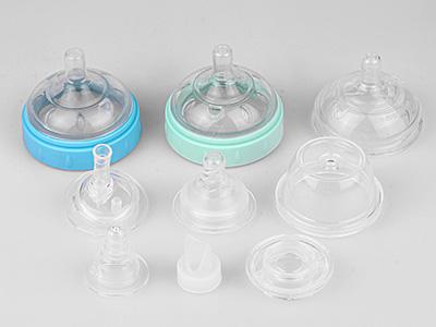液态硅胶成形