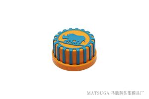 东莞市马驰科塑料件双色注塑生产加工