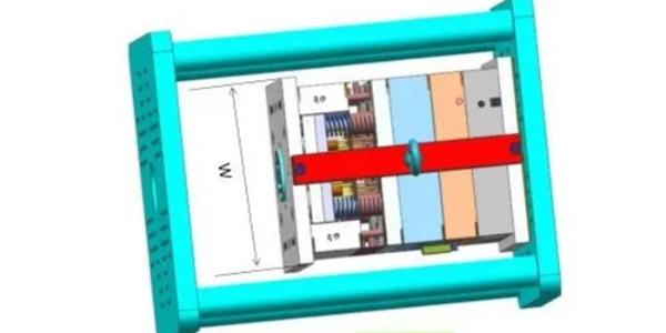 注塑加工厂注塑机参数13点(3)