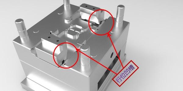 注塑加工厂家对注塑工艺的收缩率研究