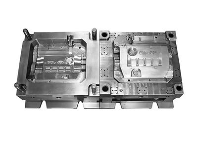 硅胶模具-汽车配件硅胶模具