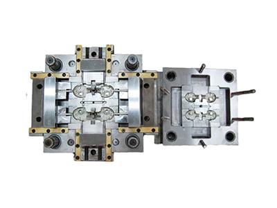 硅胶模具-日用品硅胶模具