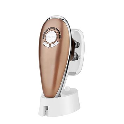 硅胶模具-美容仪器硅胶制品
