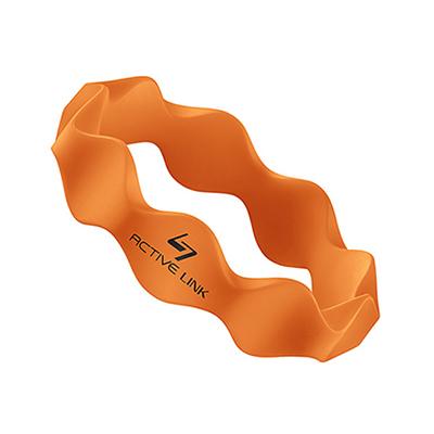 硅胶模具-日用品硅胶制品