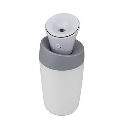 硅胶模具-小家电硅胶制品