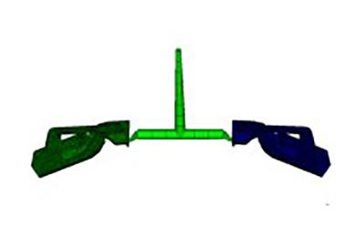 模具制造-模流分析