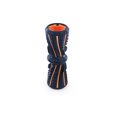 包胶-按摩器包胶件