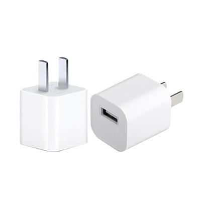 金属包胶-电源插头包胶件